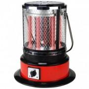 Orca 2000W Electric Quartz Heater