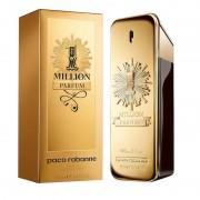 100ml Paco Rabanne 1 Million Parfum EDP For Men