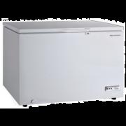 Sharp 400 Liters Chest Freezer