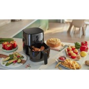 Philips Essential 1400W 4.1L Airfryer