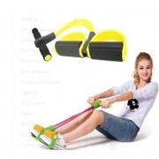 Personal Fitness Pull Reducer Body Trimmer