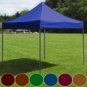 3x3m Portable Canopy Camping Tent