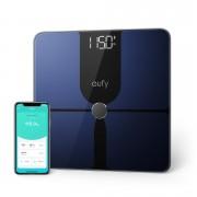 Anker Eufy Smart Scale P1 – Black