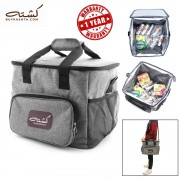 Kashta 24L Outdoor Cooler Bag