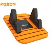 Moxom Silicone Phone & iPad Mat Desktop Holder