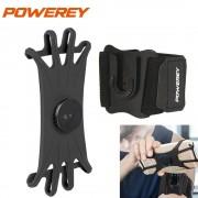 Powerey- Running Armband Phone Holder