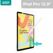 ESR Paper feel screen for iPad Pro 12.9 (2020/2018) - Clear