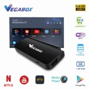 Vegabox Dongle for Android