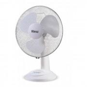 Wansa Desk Fan 16 inch