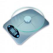 Wansa 5 Kg Digital Kitchen Scale