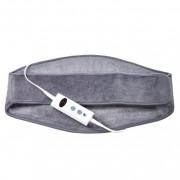 Promed Electric Heating Belt