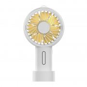 ORICO Handheld Mini Fan