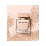 90ml Narciso Rodriguez Poudree EDP for Her