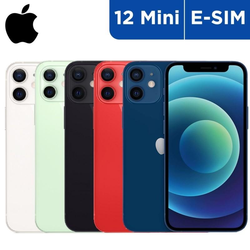 Apple iPhone 12 Mini 256GB 5G