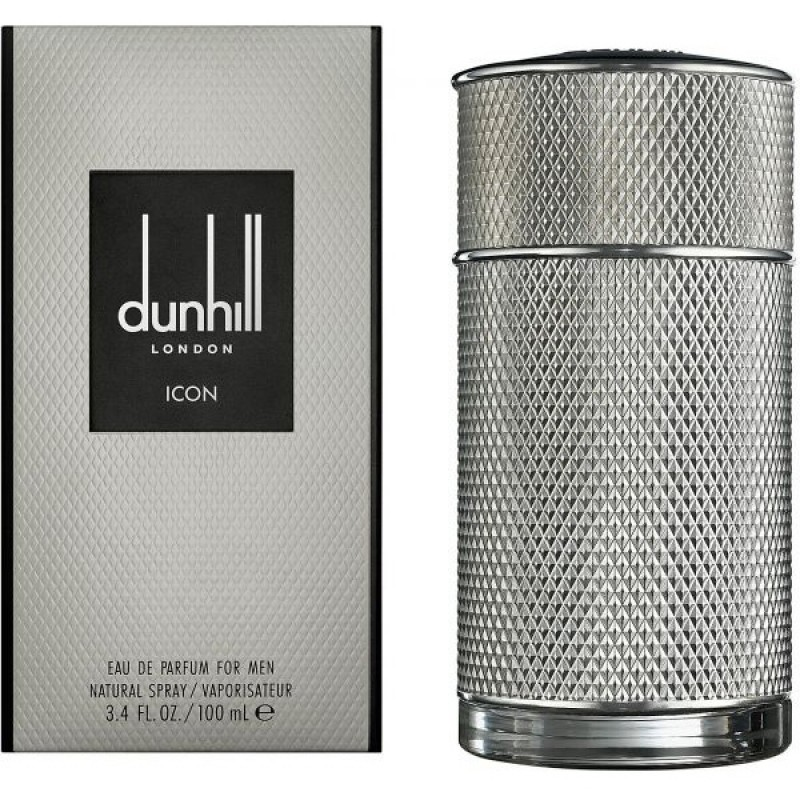 100ml Dunhill Icon EDP for Him