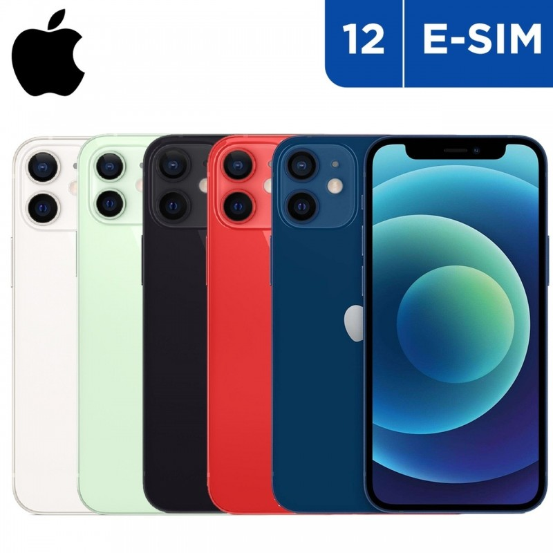 Apple iPhone 12 5G 128GB