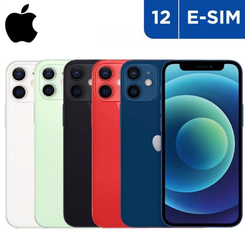 Apple iPhone 12 256GB 5G
