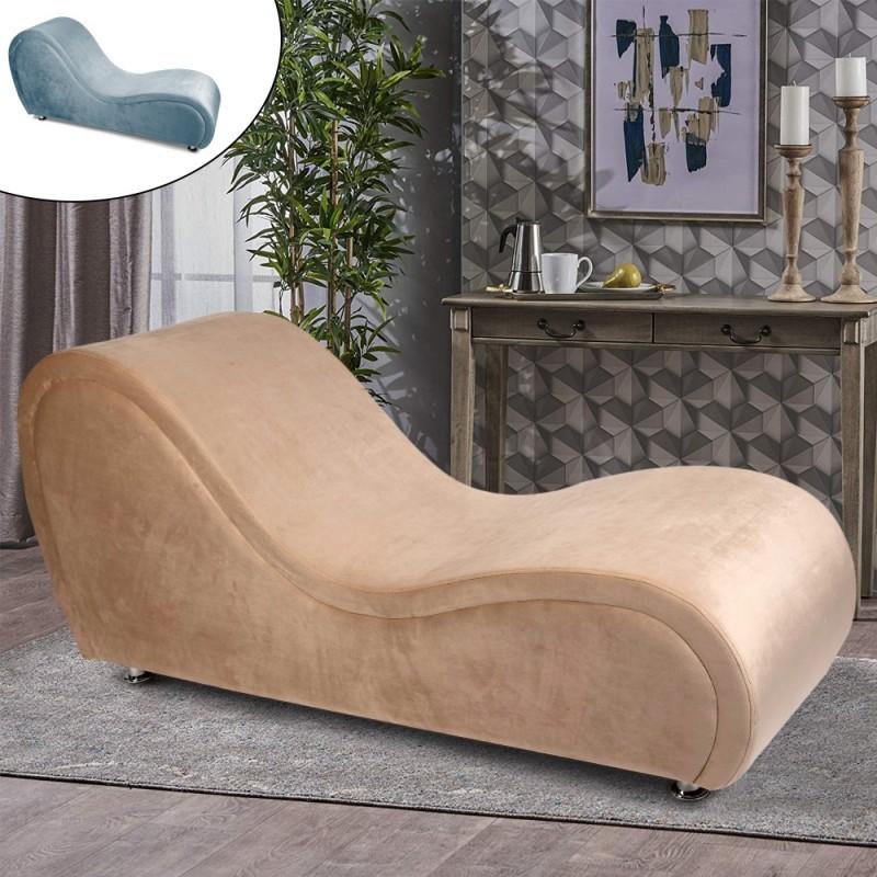 Romantic Comfortable Chair