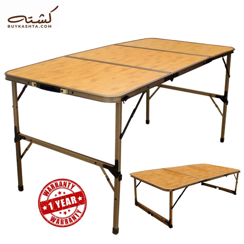 Kashta Original Folding Table