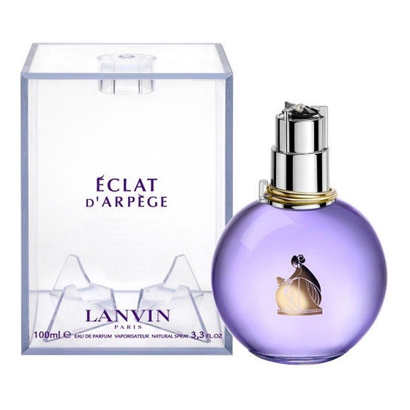 100ml Eclat D'Arpege EDP for Her by Lanvin