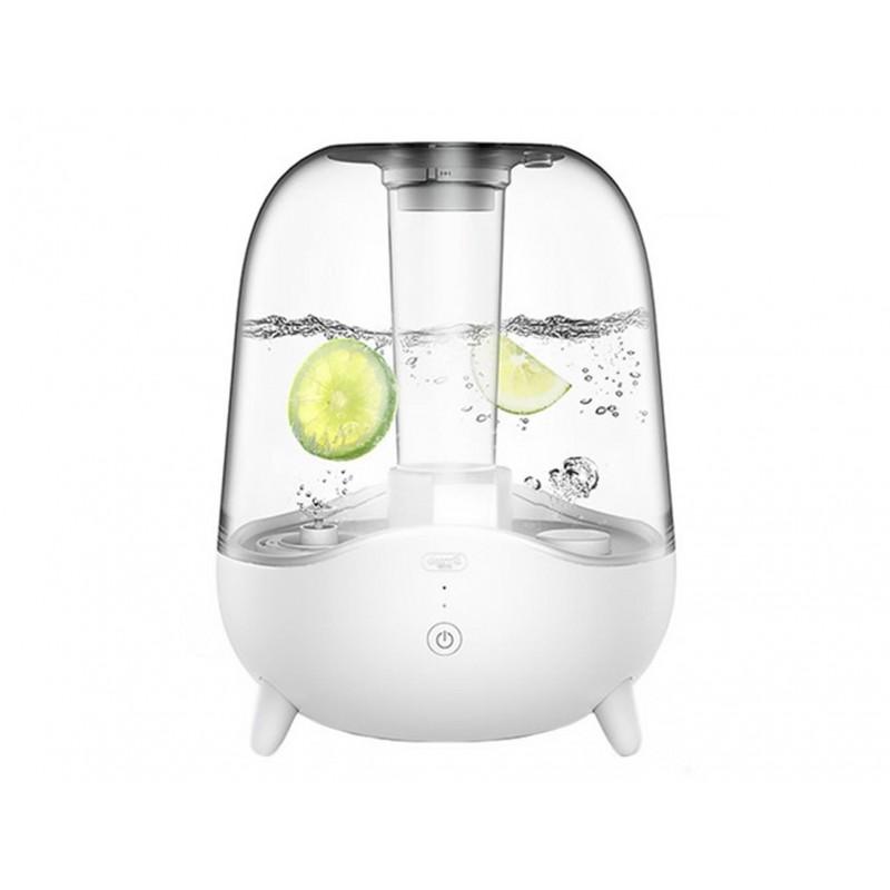 Deerma Air Humidifier 5L