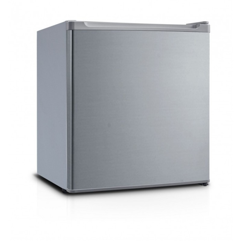 WANSA 2 CFT Single Door Refrigerator