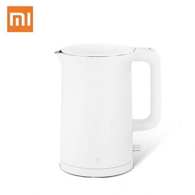 Xiaomi Mi 1800W Electric Kettle 1.5L – White