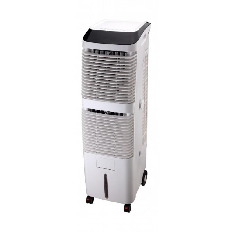 Wansa 28L Ion Generator Air Cooler 180W