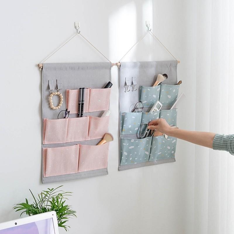 Stylish Wall Organizer