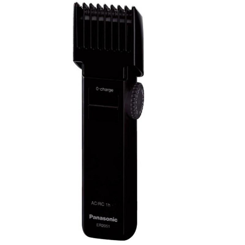 Panasonic Beard/Hair Trimmer