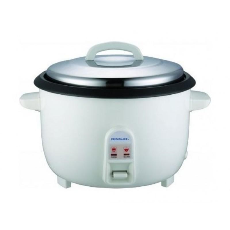 Frigidaire 4.2L Rice Cooker 1600W