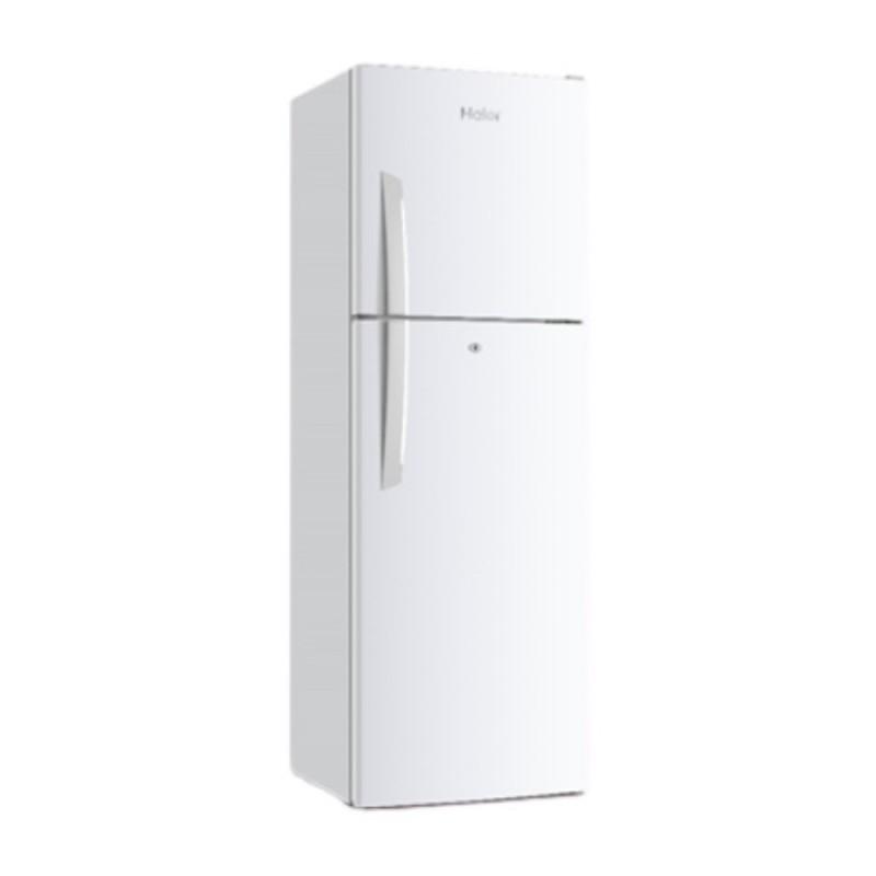 Haier 13CFT Top Mount Refrigerator