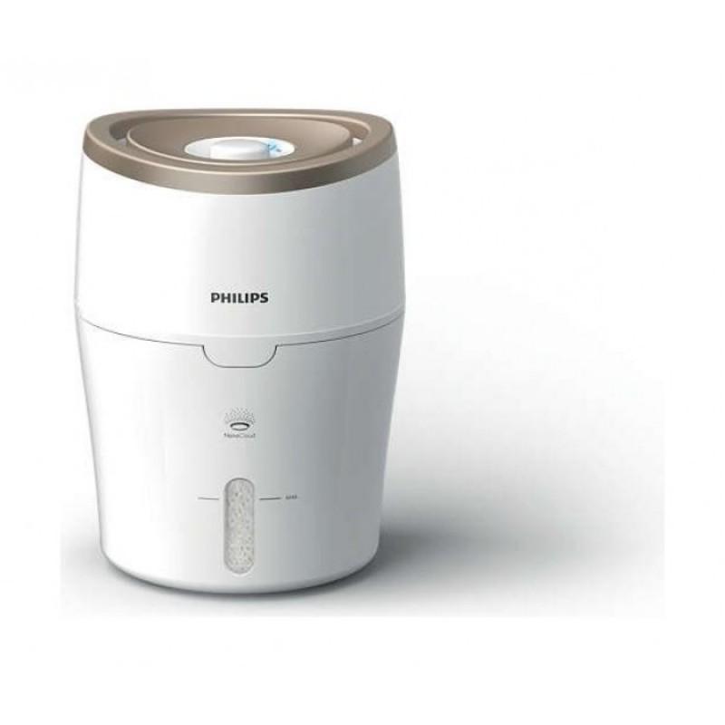 Philips Series 2000 Hygienic Air Humidifier – White