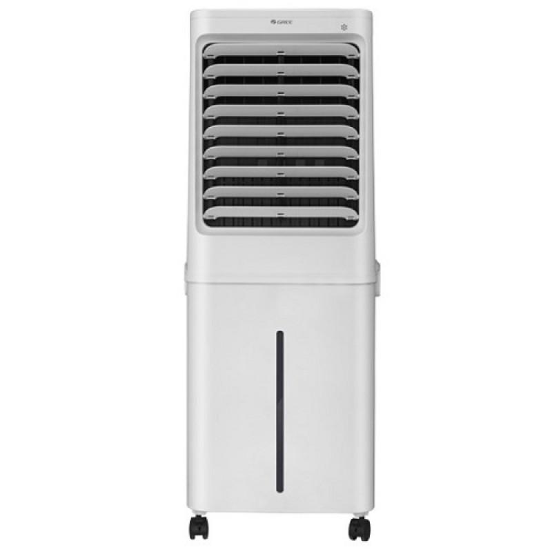 GREE Air Cooler 60L – White