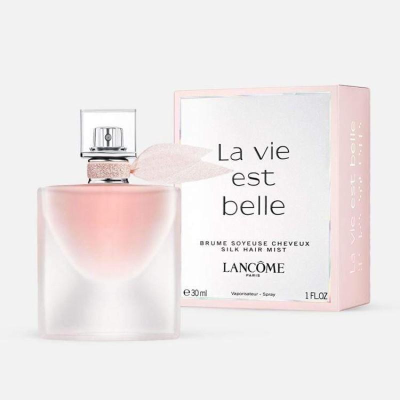 30ml Lancome La Vie Est Belle Hair Mist For Her