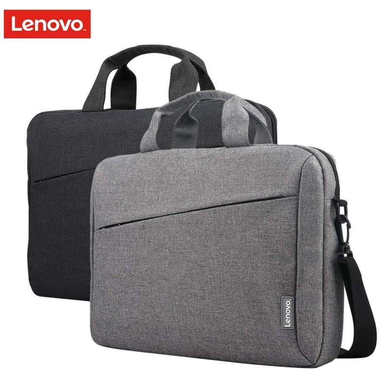 "Lenovo Casual Toploader 15.6"" Bag"