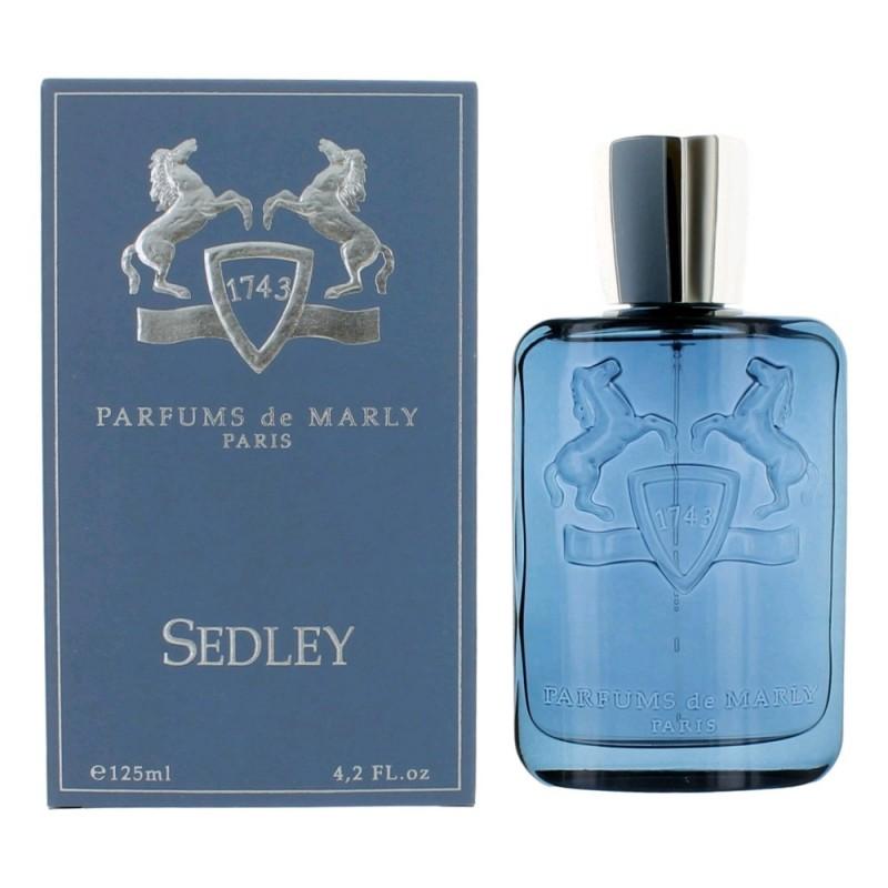 125ml Parfums de Marly Sedley EDP For Men