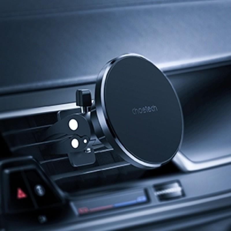 Choetech MagSafe Car Holder