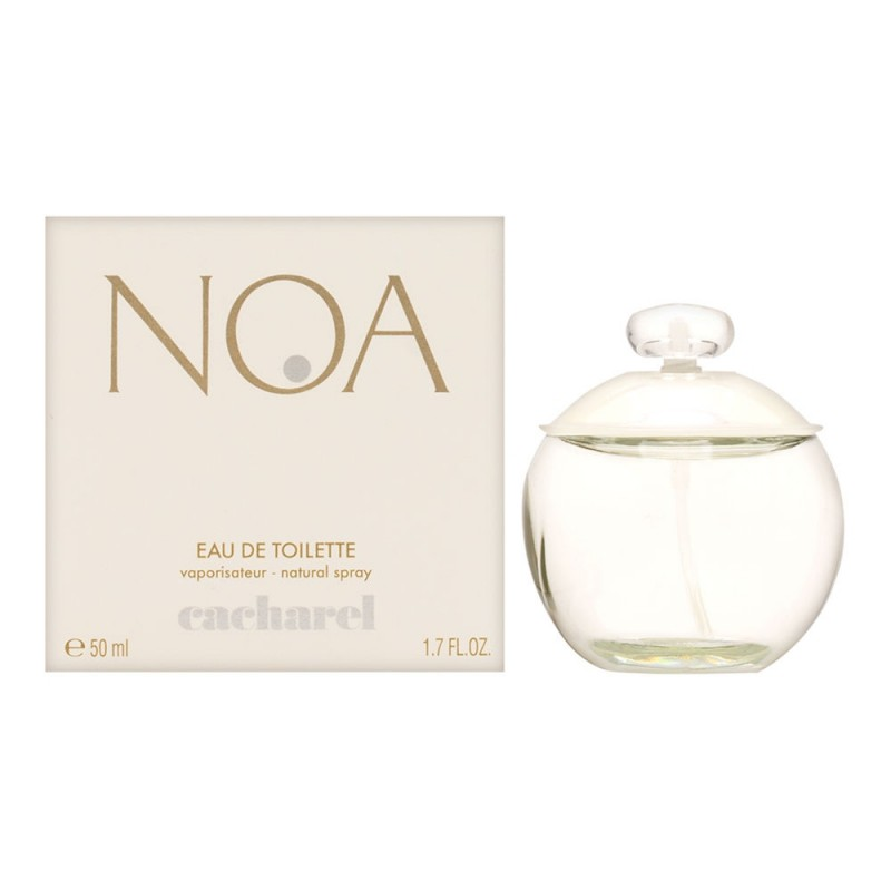 50ml Cacharel NOA EDT for Her