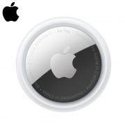 متتبع متعلقاتك الشخصية AirTag من Apple