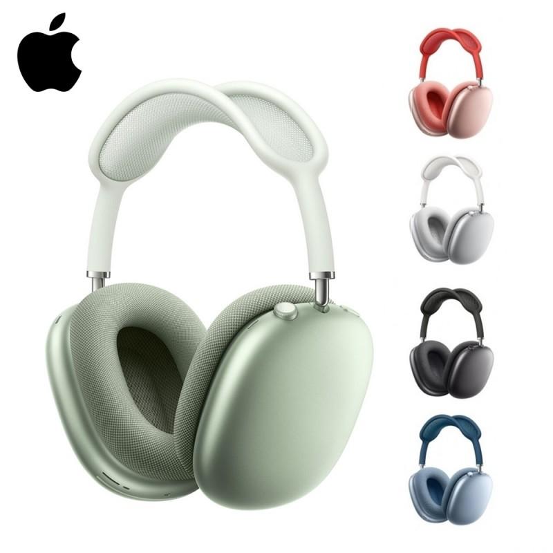 سماعات AirPods Max من Apple